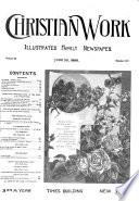 Christian Work Book PDF