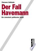Der Fall Havemann