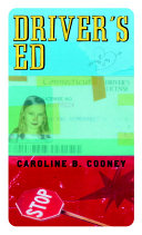 download ebook driver\'s ed pdf epub
