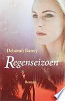 -regenseizoen--druk-1