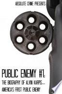 Public Enemy 1 book