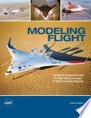 Modeling Flight NASA Latest Version