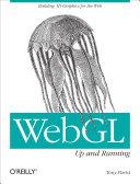 WebGL: Up and Running