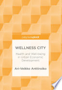 Wellness City