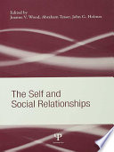 The Self And Social Relationships