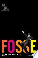 Book Fosse