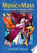 Music And The Mass book