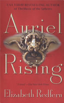 Auriel Rising To His Homeland In Spite Of The