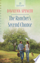 The Rancher s Second Chance