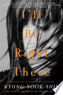 I ll Be Right There Book PDF