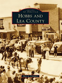 download ebook hobbs and lea county pdf epub