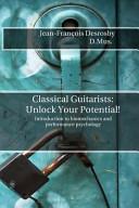 Classical Guitarists