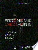 Ergonomic Checkpoints