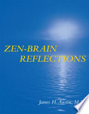Zen Brain Reflections