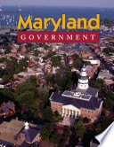 Maryland Government