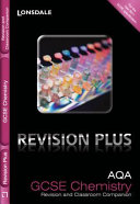 Revision Plus - AQA GCSE Chemistry