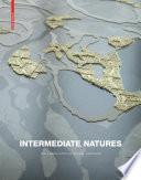 Intermediate Natures   Natures interm  diaires   les paysages de Michel Desvigne
