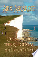 Corner of the Kingdom