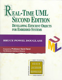 Real-time UML