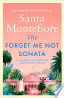 The Forget Me Not Sonata