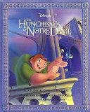 download ebook the hunchback of notre dame pdf epub