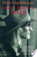 Lost Man s River