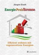 Energiepreisbremse