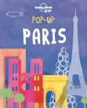 POP UP PARIS