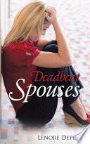 Deadbeat Spouses