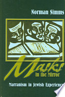 Masks In The Mirror : the fifteenth and sixteenth centuries to...