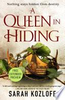 A Queen in Hiding Sneak Peek Book PDF