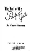 The fall of the perfect girl