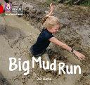 The Big Mud Run