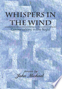 Whispers in the Wind Pdf/ePub eBook