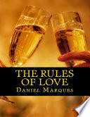 the rules of love the truth about compassion attraction and romance