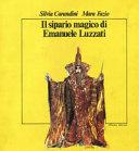 Il Sipario magico di Emanuele Luzzati