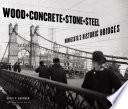 download ebook wood, concrete, stone, and steel pdf epub