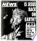 Jun 2, 1998
