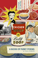 Chicken Soup for Betty Boop