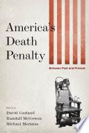 America s Death Penalty
