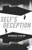 Self s Deception
