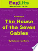 EngLits-the House of the Seven Gables (pdf)