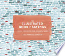 The Illustrated Book of Sayings