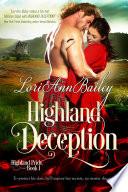 Highland Deception