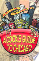 A Cook s Guide to Chicago