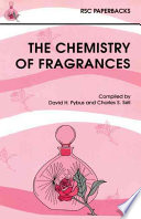 Best The Chemistry of Fragrances