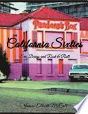 California Sixties - Sex, Drugs and Rock & Roll