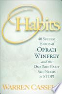 O Habits