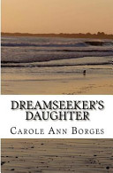 Dreamseeker s Daughter