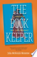 The Book Keeper Book PDF